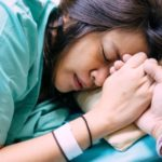 the decision whether or not to get an epidural is a personal one